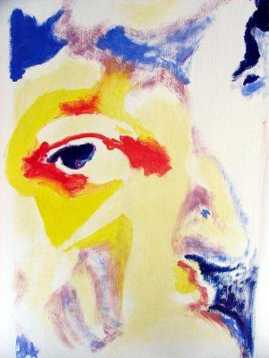 self-portrait-painting