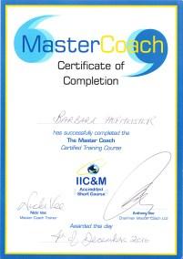 Master-Coachj