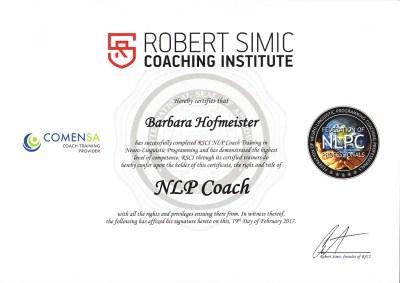 NLP-Coachj-RSCI