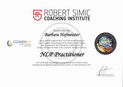 NLP-Practicioner (1) (1)