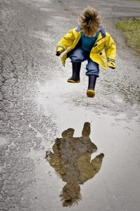 jumping-in-puddles1