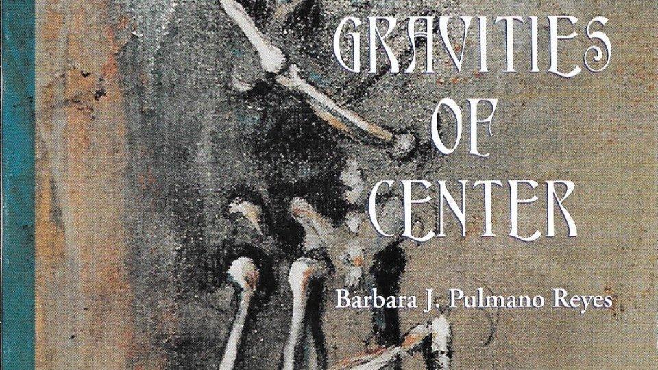 Gravities of Center