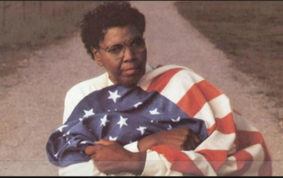 Image result for images of barbara jordan