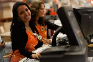 Home Depot Employee Services >> Home Depot Steps Up Again Unexpected Lessons In Great