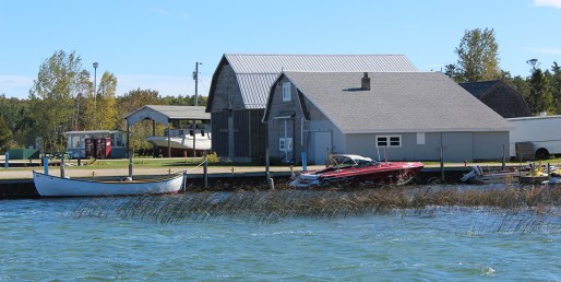 Washington Island, WI