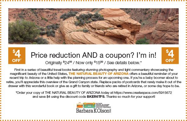NBOA_Save$4