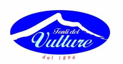Barbara Mapelli, Logo Fonti del Vulture