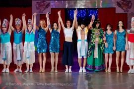balletto-pattinaggio-jolly 106A