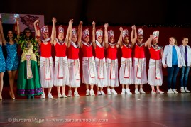 balletto-pattinaggio-jolly 107
