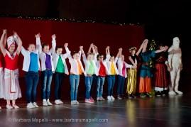 balletto-pattinaggio-jolly 108A