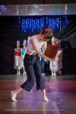 balletto-pattinaggio-jolly15