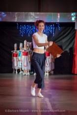 balletto-pattinaggio-jolly16