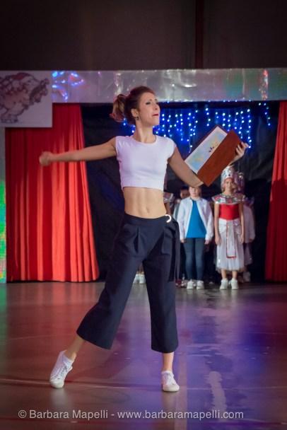 balletto-pattinaggio-jolly18