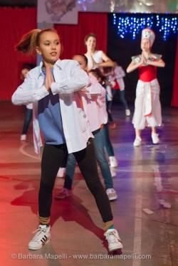 balletto-pattinaggio-jolly 21B