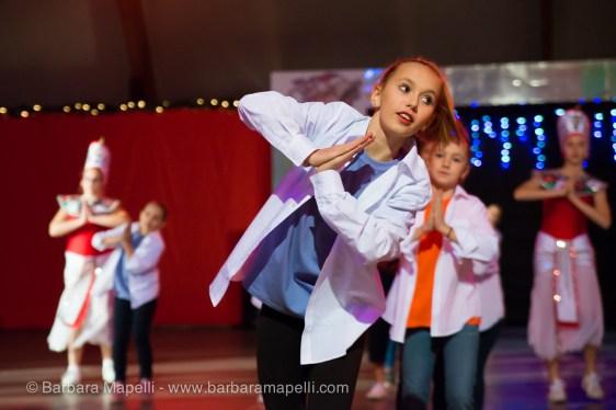 balletto-pattinaggio-jolly 22