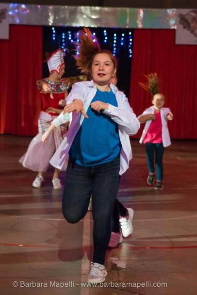balletto-pattinaggio-jolly 22A