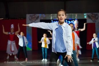 balletto-pattinaggio-jolly 25