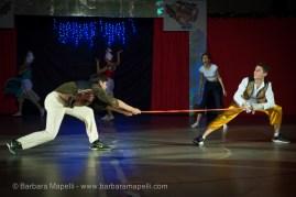 balletto-pattinaggio-jolly 30