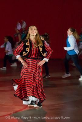balletto-pattinaggio-jolly 31A