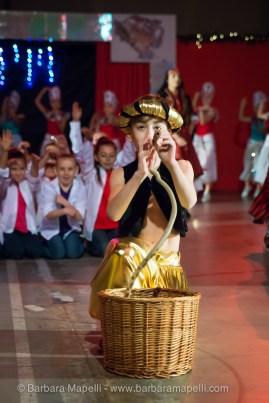 balletto-pattinaggio-jolly 32