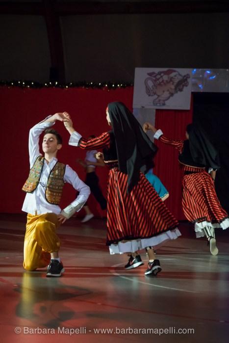 balletto-pattinaggio-jolly 34