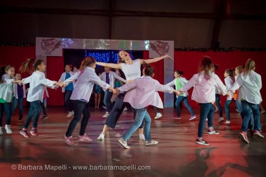 balletto-pattinaggio-jolly 49
