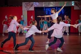 balletto-pattinaggio-jolly 52