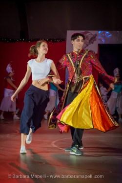 balletto-pattinaggio-jolly 53