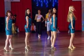 balletto-pattinaggio-jolly 57C