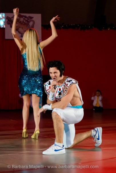 balletto-pattinaggio-jolly 66