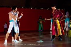 balletto-pattinaggio-jolly 69
