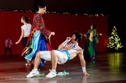 balletto-pattinaggio-jolly 77