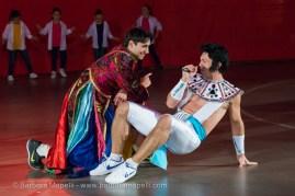 balletto-pattinaggio-jolly 78B