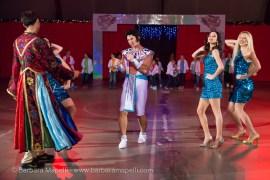 balletto-pattinaggio-jolly 84A