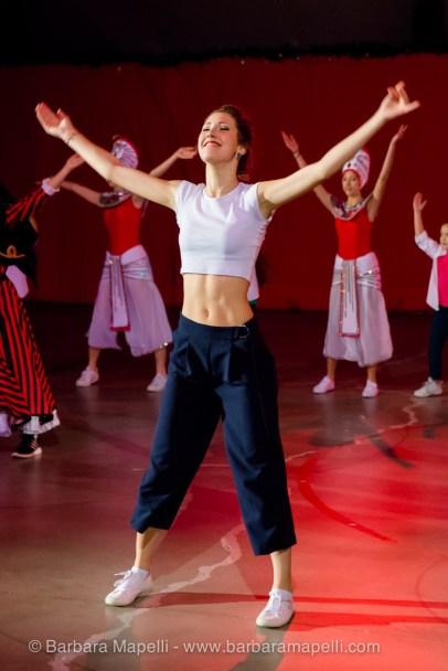 balletto-pattinaggio-jolly 95B