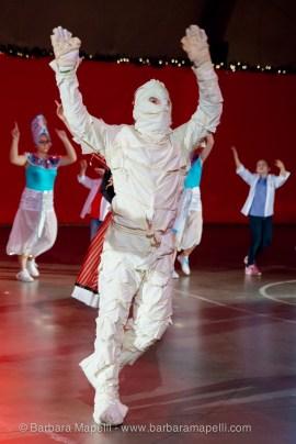 balletto-pattinaggio-jolly 97B