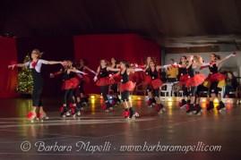 barbara-mapelli-balletto-pattinaggio-jolly195