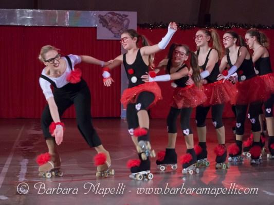 barbara-mapelli-balletto-pattinaggio-jolly196 B