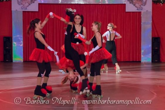 barbara-mapelli-balletto-pattinaggio-jolly 200