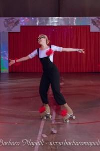 barbara-mapelli-balletto-pattinaggio-jolly 201 A