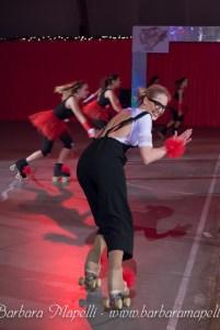 barbara-mapelli-balletto-pattinaggio-jolly 202 A