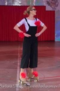barbara-mapelli-balletto-pattinaggio-jolly 202