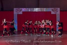 barbara-mapelli-balletto-pattinaggio-jolly 203 G
