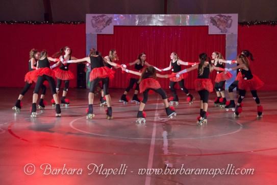 barbara-mapelli-balletto-pattinaggio-jolly 204