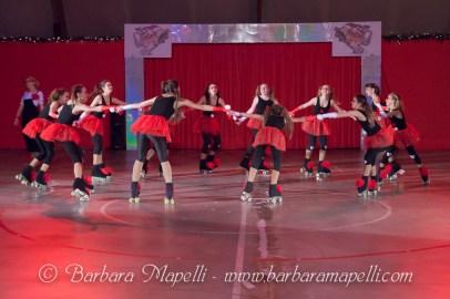 barbara-mapelli-balletto-pattinaggio-jolly 205