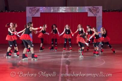 barbara-mapelli-balletto-pattinaggio-jolly 206