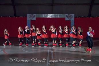 barbara-mapelli-balletto-pattinaggio-jolly 211