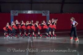 barbara-mapelli-balletto-pattinaggio-jolly 214