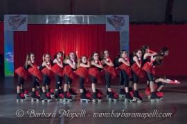 barbara-mapelli-balletto-pattinaggio-jolly 216 A