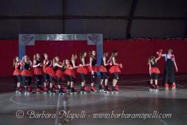 barbara-mapelli-balletto-pattinaggio-jolly 218